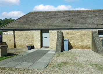 Thumbnail 1 bed flat to rent in Abingdon Road, Witney, Oxfordshire