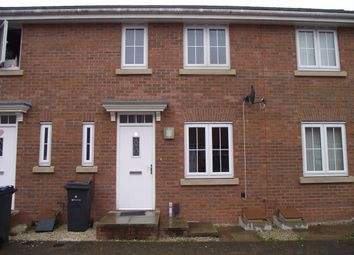 3 bed terraced house for sale in Yorkswood Road, Shard End, Birmingham B34