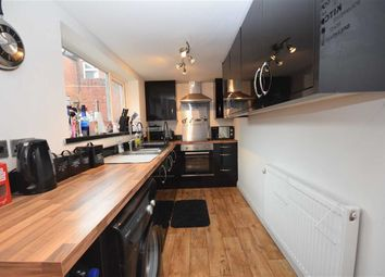 Thumbnail 2 bed terraced house for sale in Fairfield Street, Lostock Hall, Preston, Lancashire