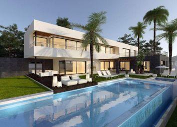 Thumbnail 5 bed villa for sale in Altea, Alicante, Spain