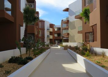 Thumbnail 3 bed apartment for sale in Portimão (Parish), Portimão, West Algarve, Portugal