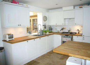 Thumbnail 4 bed terraced house for sale in Saffron Crescent, Carterton