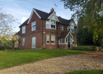Thumbnail 5 bed detached house to rent in Brook Street, Woodchurch, Ashford