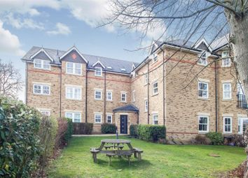 Thumbnail 2 bed property for sale in Eastman Way, Epsom