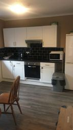 Thumbnail 1 bed property to rent in Chaloners Road, York