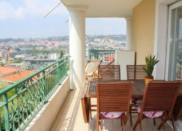 Thumbnail 2 bed apartment for sale in Nice Corniche Fleurie, Provence-Alpes-Cote D'azur, 06000, France