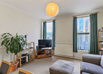 Thumbnail 1 bed flat for sale in Sydenham Hill, London