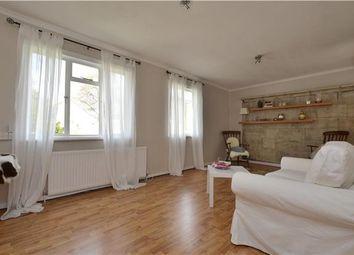 Thumbnail 2 bedroom flat to rent in Hopecott Lodge Church Road, Combe Down, Bath