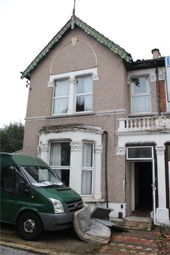 Thumbnail 4 bed semi-detached house for sale in Kidderminster Road, Croydon