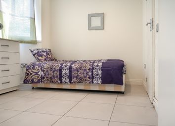 4 bed shared accommodation to rent in Ad 29 Coronation Road, Plaistow E13