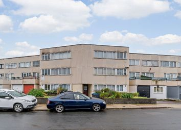 Thumbnail Flat for sale in Illingworth Close, Mitcham, London