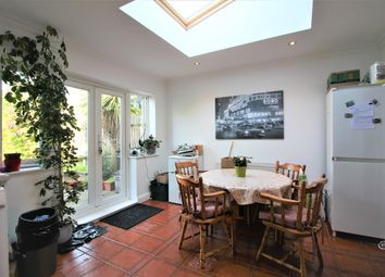 Thumbnail 3 bed terraced house to rent in Kingsbridge Rd`, Morden