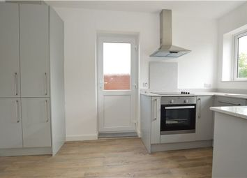 Thumbnail 3 bed detached house for sale in Dovecote, Yate, Bristol