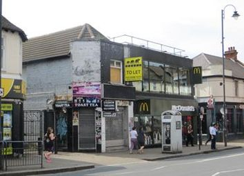 Thumbnail Retail premises to let in 46 Mitcham Road, Tooting Broadway
