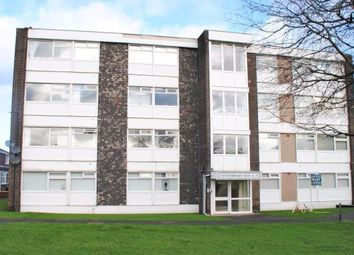 Thumbnail 1 bed flat to rent in Canterbury Way, Jarrow