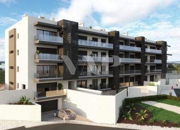 Thumbnail 2 bed apartment for sale in Tavira, Tavira (Santa Maria E Santiago), Tavira Algarve