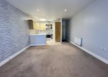 Thumbnail 2 bed flat for sale in Terrace Road, Walton-On-Thames