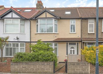 Thumbnail 4 bedroom terraced house to rent in Richmond, Surrey