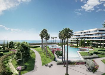 Thumbnail 3 bed apartment for sale in Torremolinos, Malaga, Spain