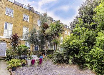 Thumbnail 1 bed flat for sale in London Terrace, Hackney Road, London