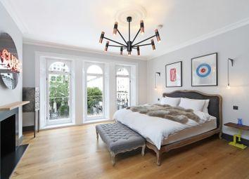 4 bed property for sale in Kensington Park Road, London W11