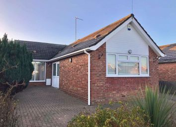 2 bed bungalow for sale in Arnold Avenue, Caister-On-Sea, Great Yarmouth NR30
