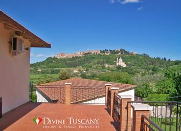 Thumbnail 2 bed duplex for sale in Viale Primo Maggio, Montepulciano, Siena, Tuscany, Italy