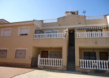 Thumbnail 2 bed apartment for sale in Alicante, Valencian Community, Spain - 03179
