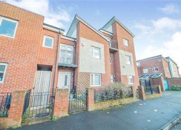 3 bed terraced house for sale in Danson Street, Manchester M40