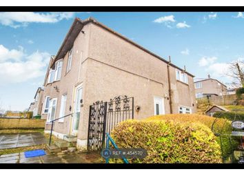 Thumbnail 3 bed flat to rent in Curtis Avenue, Glasgow