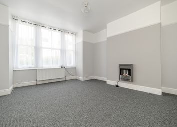 Thumbnail 2 bed maisonette to rent in Casewick Road, London