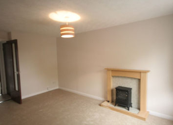 Thumbnail 1 bedroom flat to rent in Stoneyhill Roa, Musselburgh