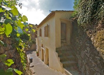 Thumbnail 1 bed town house for sale in Historic Centre, Vallebona, Imperia, Liguria, Italy