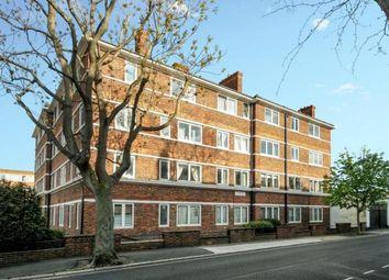 Thumbnail 1 bed flat to rent in Kipling Street, Borough