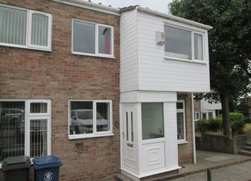Thumbnail 3 bed end terrace house to rent in Birleywood, Skelmersdale
