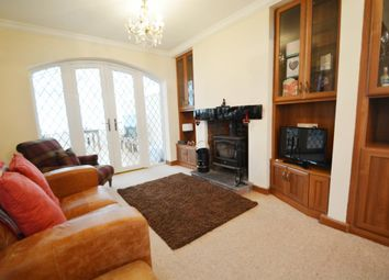 3 bed detached house for sale in Seathwaite Avenue, Blackpool FY4