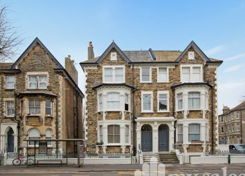 Thumbnail Property for sale in Cromwell Road, Hove, East Sussex.