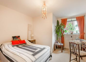 Thumbnail 1 bedroom flat for sale in Sumner Road, Peckham