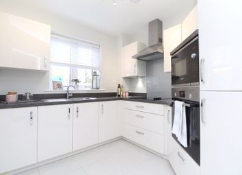 1 bed property for sale in Oakhill Place, Overdale, Bedford MK41