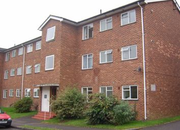 Thumbnail 2 bed flat to rent in Dollis Drive, Farnham