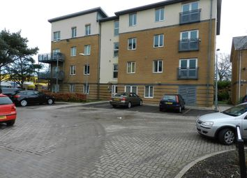Thumbnail 2 bed flat to rent in Providence Park, Princess Elizabeth Way, Cheltenham