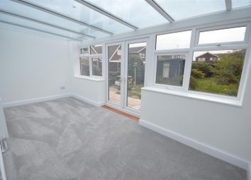 Thumbnail 3 bed property for sale in Ingarfield Road, Holland-On-Sea, Clacton-On-Sea