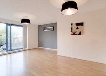 1 bed flat for sale in Sherwood Gardens, London E14