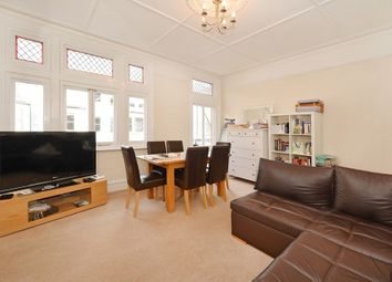 Thumbnail 3 bed property to rent in Waldemar Avenue, Fulham