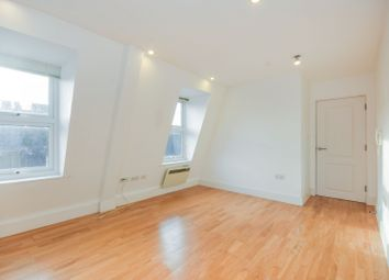Thumbnail 1 bedroom flat to rent in Easter House, Market Place, Braintree