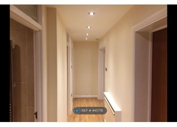 Thumbnail 2 bed flat to rent in Maplin Close, London