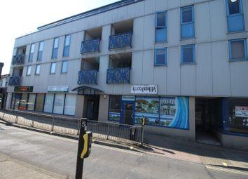 2 bed flat for sale in Norwich Road, Ipswich IP1