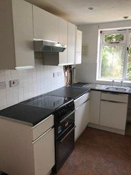 Thumbnail 2 bed flat to rent in Station Road, Woburn Sands, Milton Keynes