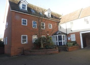 Thumbnail Office to let in Knapton Court, Turret Lane, Ipswich