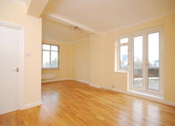 Thumbnail Studio to rent in Euston Road, Fitzrovia